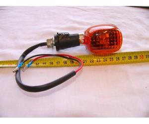 blinkr univerzál vhodný pro Bashan BS250-11