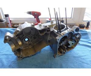 Blok kompletni 172MM-B  BASHAN 250-24 CF-MOTO 250