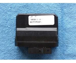 CDI jednitka modul ARTICAT 800