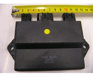 CDI jednotka pro HSUN 500 ATV UTV