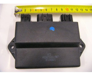 CDI jednotka pro HSUN 700 ATV i UTV HS700