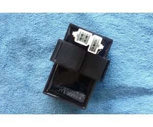 cdi modul jednotka SHINERAY XY 250ST-9 AUTOMAT
