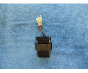 CDI modul JT0711