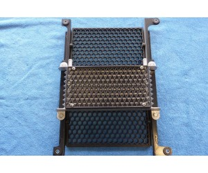 Chladic oleje HSUN 500-700 UTV