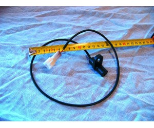 čidlo senzor rychlosti / tachometru HSUN 500 -  3 kabely