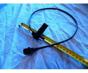 čidlo senzor rychlosti / tachometru pro motory 172MM Bashan BS250-24