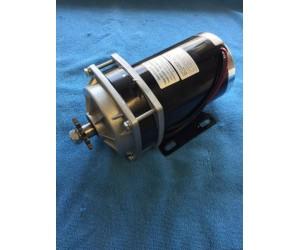 Elektro motor ATV MOTO SCUTR  48V 1000W  3200RPM