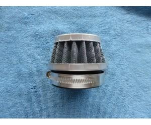 Filtr Minibike Minikros prumer 42mm