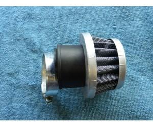 Filtr vzduch 35mm vhodny pro ATV cross 50-110-125