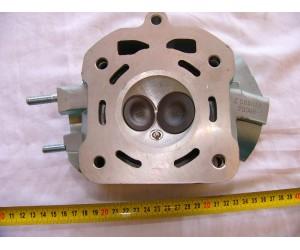 hlava 250 kompletni pro vodou chlazeny motor