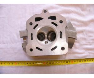 hlava 250  pro vodou chlazeny motor Shineray 250 STXIE, Bashan BS250-11B, Lyda Eagle 250