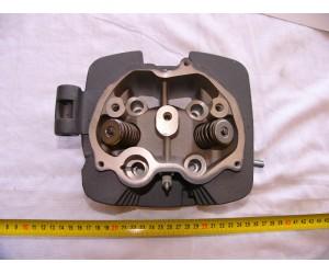 hlava kompletní 250 na motor chlazeny vzduchem STXE AGB-35