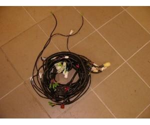 kabelaz pro Hsun HS700 UTV nebo HS500UTV
