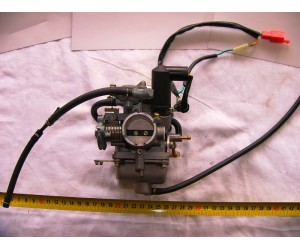 karburator 150cc HSUN HS150 FX 150 Hummer Ikarus