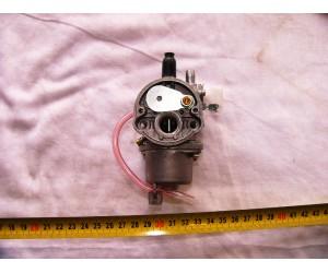 karburator 40 50 cc 2T