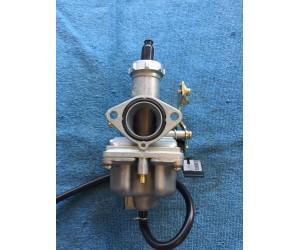 Karburator PZ 27 motor 140-200cc
