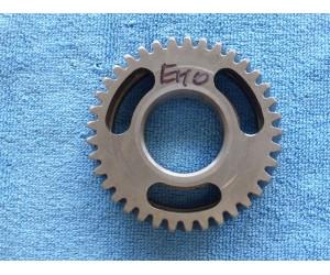 Kolo prevodovka EHO 300 hyundai 300cc
