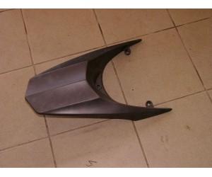kovovy dil - zadní blatnik, drzak skutr Kingway, Yamati