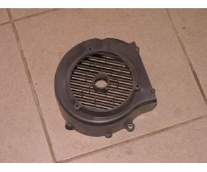 kryt chlazeni variator - Kingway  a Yamati