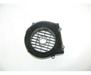kryt chlazeni variatoru 150cc - Fuxin GSMoon FX 150 XYST150