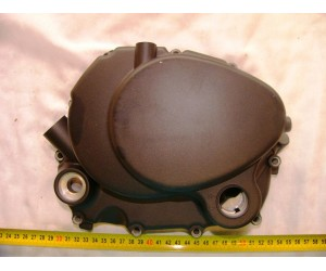 kryt motoru pitbike Cross AGB-35 250cc