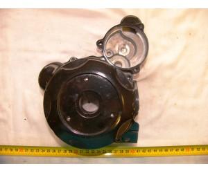 kryt motoru stary typ Bashan BS250-11