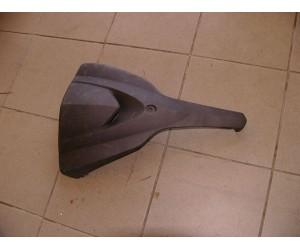 kryt predni masky plast skutr - Kingway  a Yamati