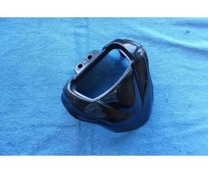 kryt tachometru plast HSUN HS350 350 HS450 450 Raptor