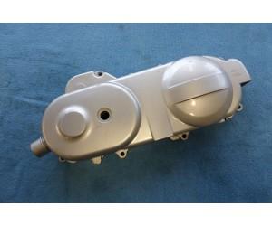 Kryt variator scutr 50cc delka 40cm