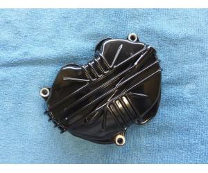 Kryt viko hlava motor Shineray 200-250 STXIE