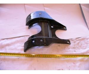 kryt zadního náboje a rozety Shineray 250 STXE