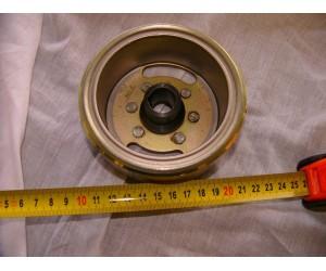 magneto - rotor pitbike 50-70-110-125..........