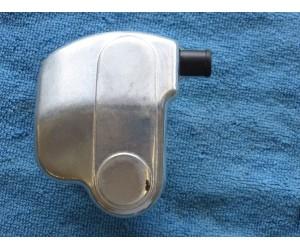 Packa paka plyn ovladani ATV 50-300