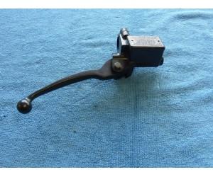 Packa prava pumpa zavit 10mm
