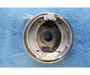 Pakna buben brzda prumer 85mm Pro ATV 50-110-125 PREDNI PRAVA STRANA