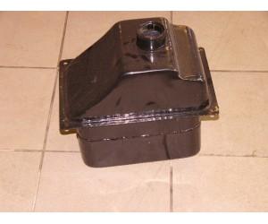 palivová nádrž na GSMOON Xingyue XYST260 Sport 300