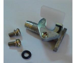 palivovy ventil original minibike minicross KTM