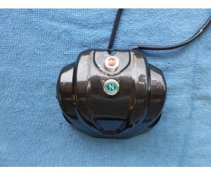 Plast kaplicka ukazatel kontrolka ATV 50-80-110-125