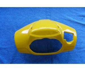 Plast Tachometr skutr 50cc