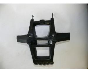 predni ram - naraznik na malou detskou ctyrkolku ATV 50 2T quadrino