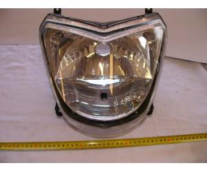 přední světlo Hsun HS500