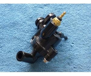 Priruba voda termostat cidlo motor 125-150-200-250
