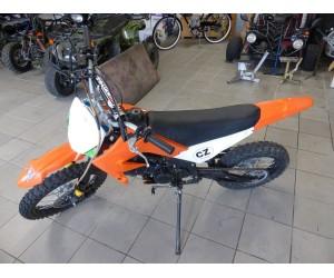 Prodej pitbike 140