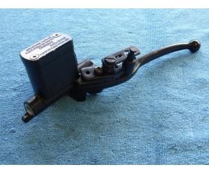 pumpa brzdova packa s posilovacem pro čtyřkolku 50-70-110-125cc ATV