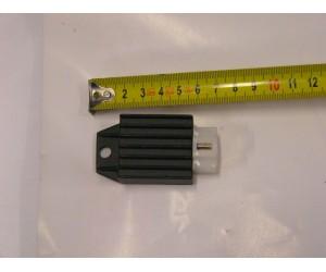 Relé dobíjení (regulátor dobíjení) 110- 125 cc atv cross skutr atd