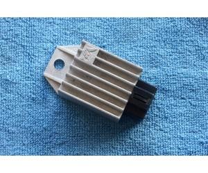 Relé dobíjení XF (regulátor dobíjení) 110- 125 cc atv cross skutr atd