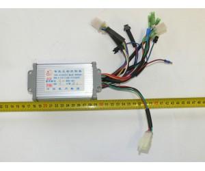 Ridici jednotka CDI s dobijenim na elektro kola elektro skutr