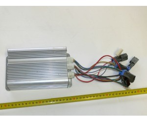 Ridici jednotka CDI s dobijenim na elektro kola elektro skutr a trikolka