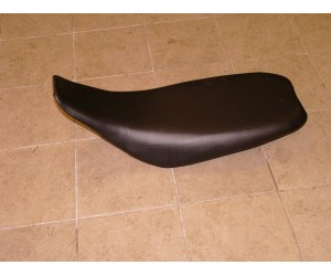 sedlo - sedadlo na Hyundai SG 300 SG300