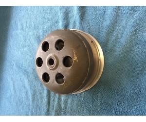 Spojka pro H2O Variator  Bashan BS250-24 CF MOTO 250 atd kompletni